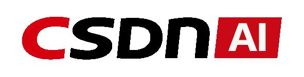 CSDN AI 周刊
