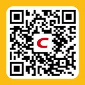CSDN 移动客户端